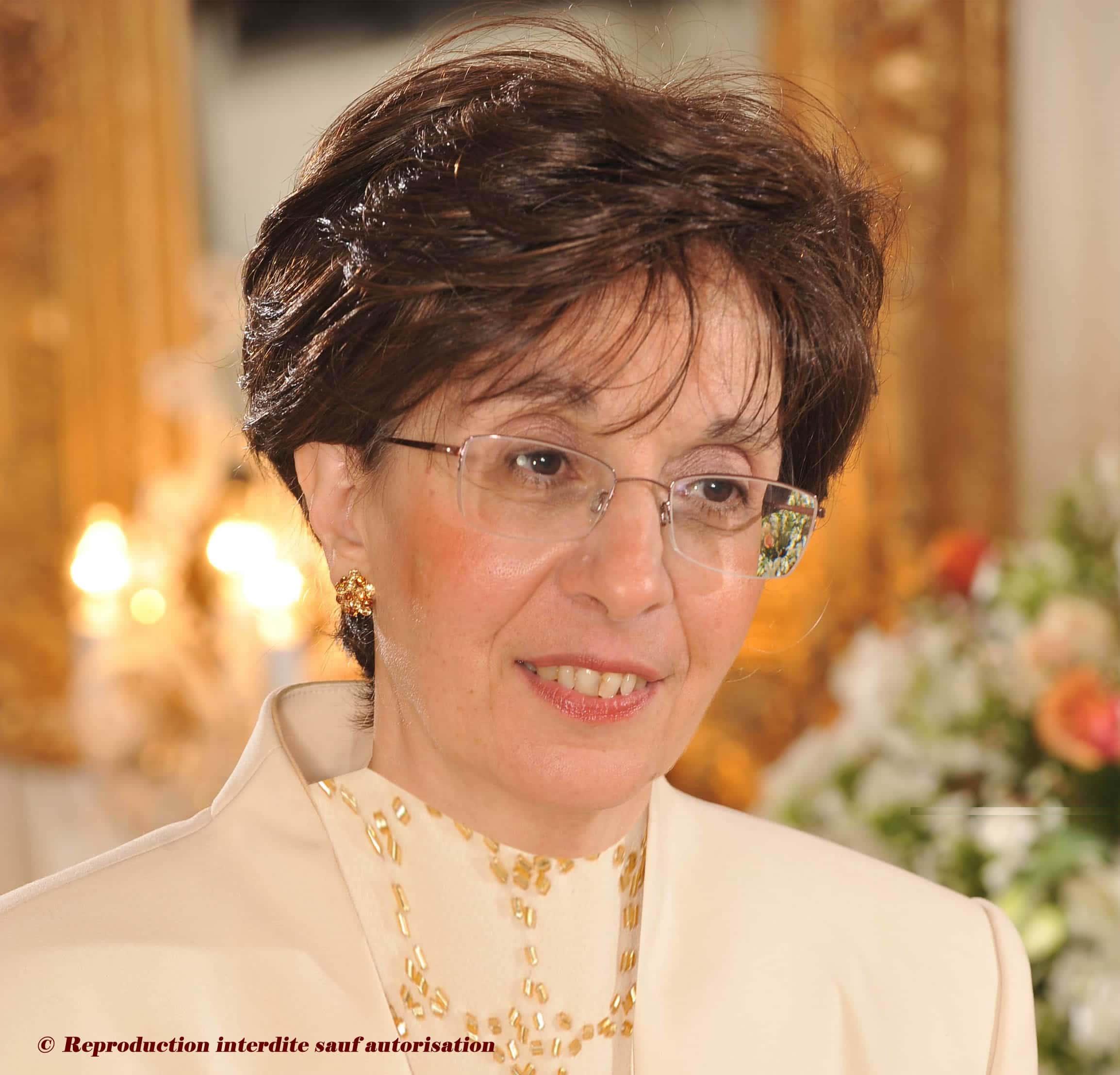 Meurtre de Sarah Halimi : vers une reconstitution